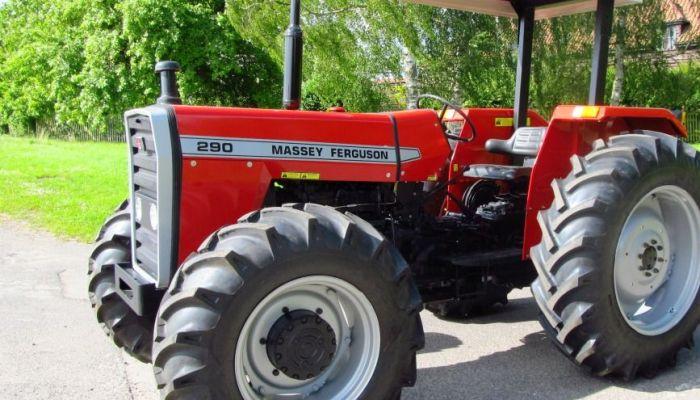MF 290 4wd silver standard 4.d67699f421c87c157c83fbd897e9333d