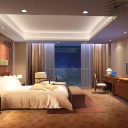 usafi interior design gypsum ceiling kenya 3