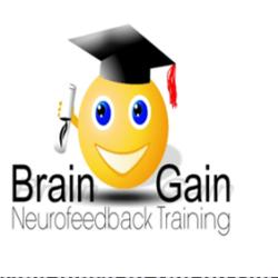 braingain logo