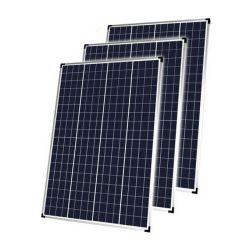 solar-panel-15