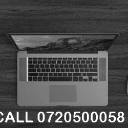 software installation in nairobi 0720500058 www.achisystems.co.ke