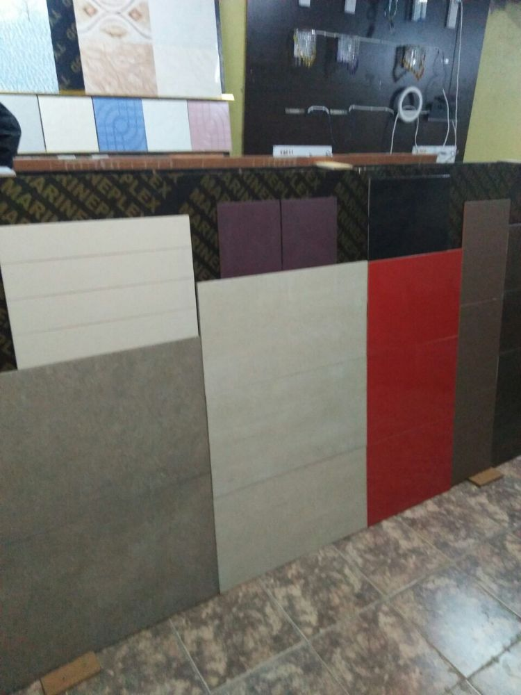 Indian Ceramic Tiles suppliers in kenya - Biashara Kenya