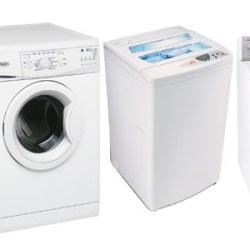 washing machine repair in Nairobi, kenya
