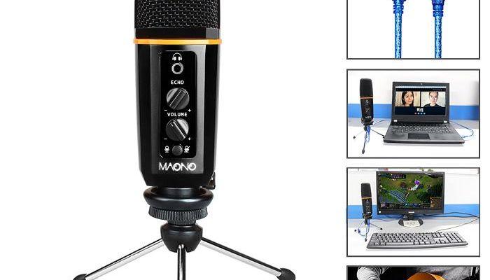 plug-play-usb-podcasting-microphone02025532830
