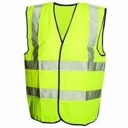 visibility jackets
