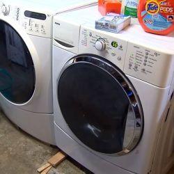washing machine repair in nairobi kenya www.machinerepairnairobi.com washing machine repair in nairobi