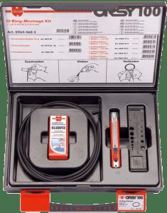 8Pcs.DIY-O-ring-Set-1Meter-Strips-2476-235x300