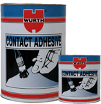 Contact-Adhesive-1Ltr.-5Ltr