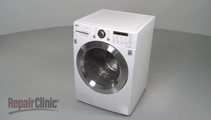LG Front Load Washer Model Washing Machine Repair in NAIROBI KENYA DO CALL 0778364815