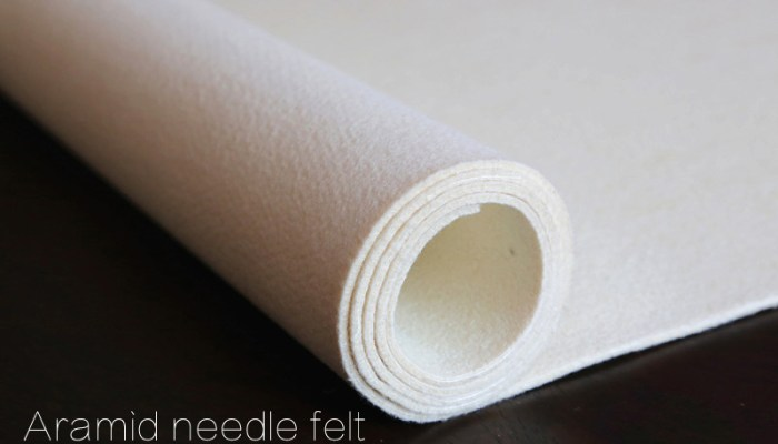 needle-felt-1