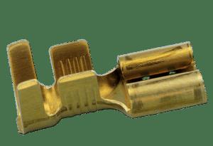 S.Female-7.7mm-2944-300x205