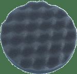 Polishing-Pad-130mm-Wavy-588