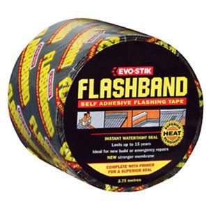 flashand