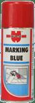 Marking-Blue-Spray-400ml