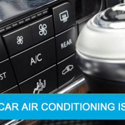 _auto-aircon-recharge-service-nairobi-cbd