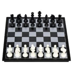 plastic-chess-board-500x500