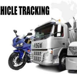 tracking-flier