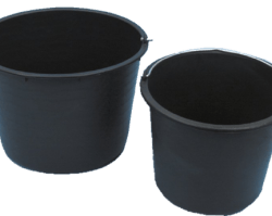Heavy-Duty-Plastic-Buckets-2827-300x199