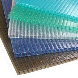 polycarbonate-sheet-500x500