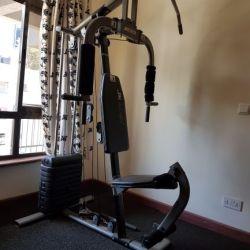 multi gym3