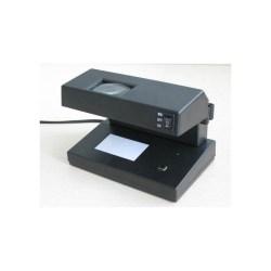 rx2038 money detector