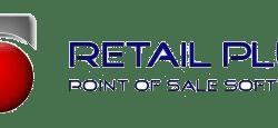 retail-plus-logo