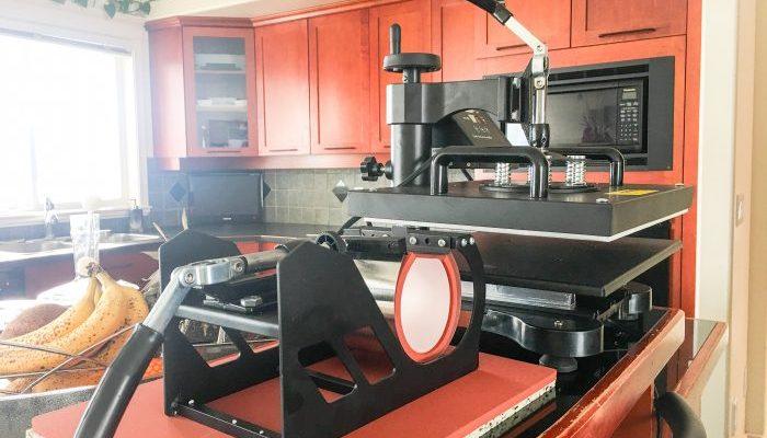 Heat-Press-Setup-700x525