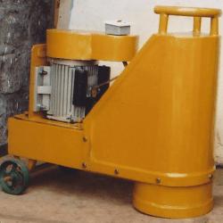 terrazzo-machine