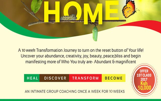 transform-coaching-go-deepwithincenter23