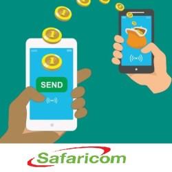Mobile-Money-Transfer