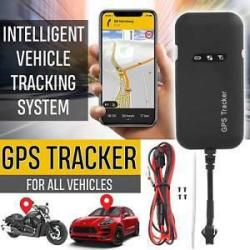 gps-vehicle-tracking-devices