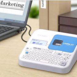 kl-g2 printer