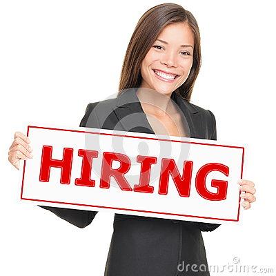job-woman-hiring-17241922