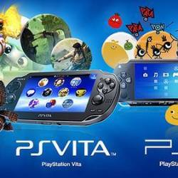 We install PSP(Playstation Portable) Games@100