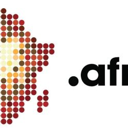 Registry-Africa