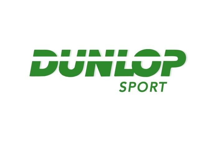 Dunlop Tennis Identity
