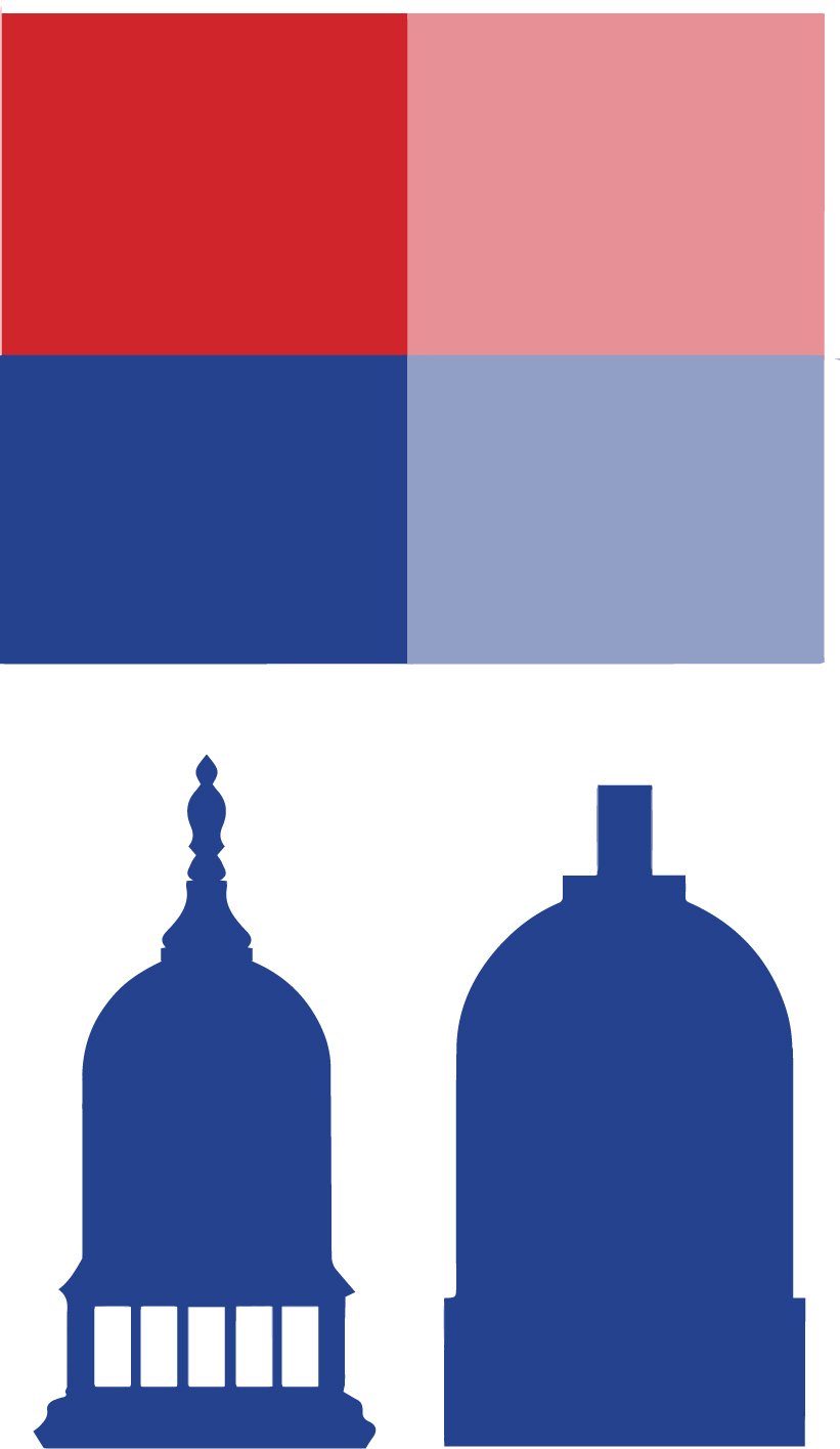 GCUF_logo_color