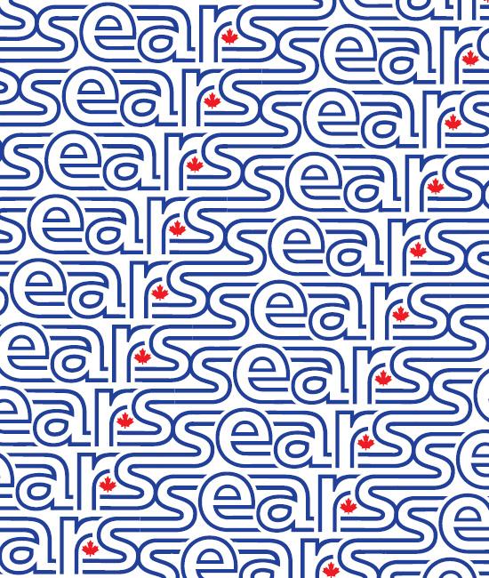SearsCanada_Rebrand2