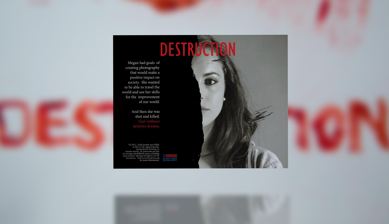 Megan-SocialAwareness
