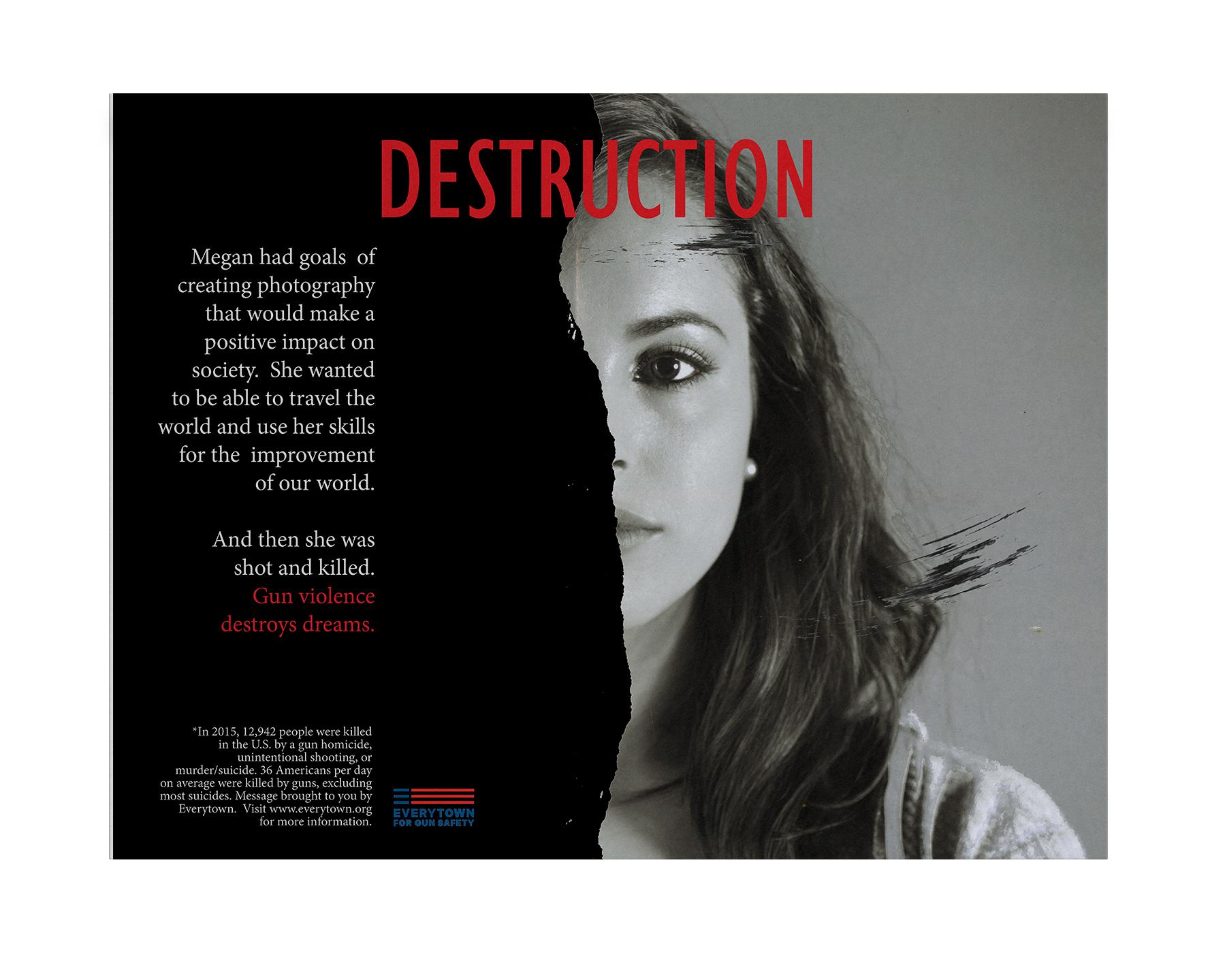 ThreePersonas-SocialAwareness-MockupMegan