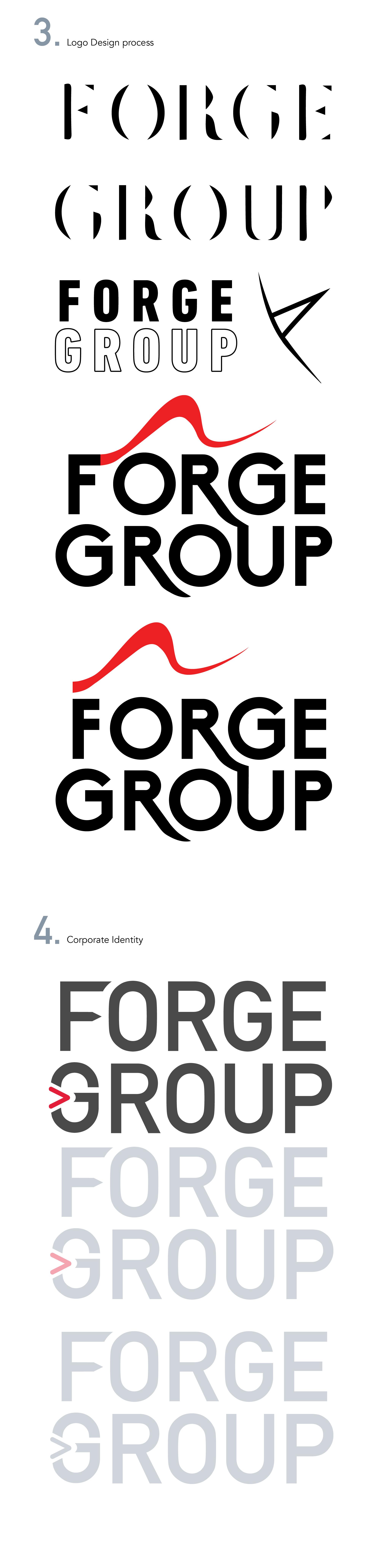 ProcessBook_BibianaAguero_ForgeGroup2