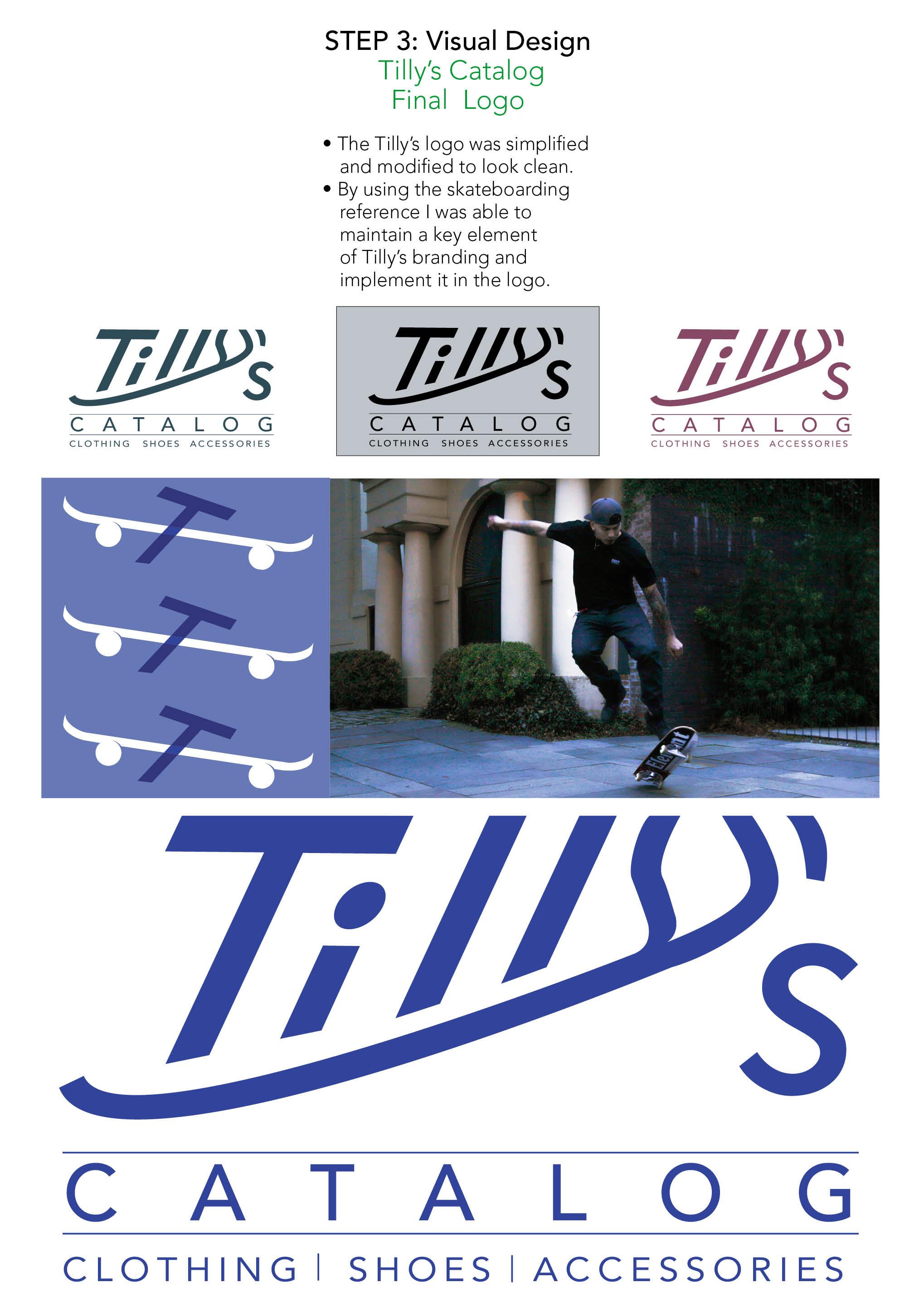 TILLYSProcess4