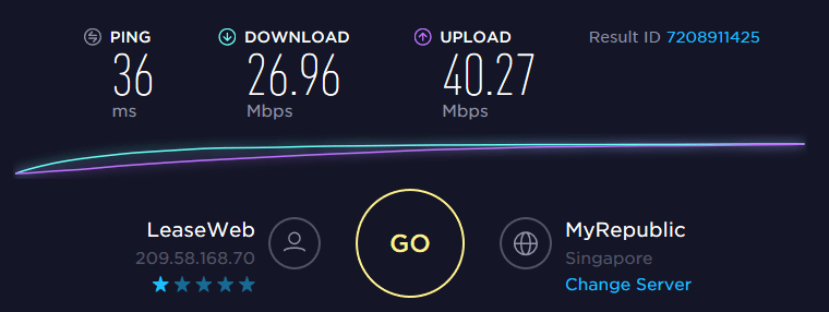 http://www.speedtest.net/result/7208911425