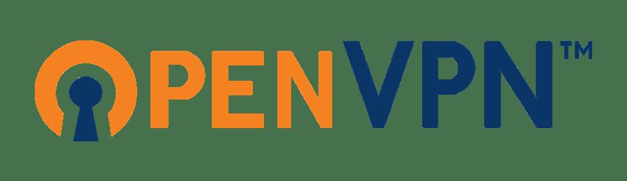 openvpntech_logo1