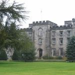 tulliallan-castle-1