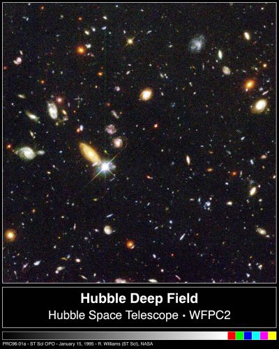 deepest20space20hubble400.jpg