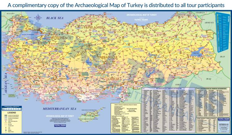 archaeological_map_big