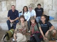 Israel-11