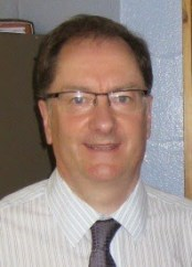 Rev Hector Morrison 25Mar14
