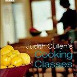 Judith Cullen's Cookery Classes ***